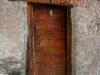 porte-ancienne