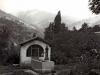 chapelle-beguevey-av