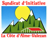 Syndicat d'initiative de la Côte d'Aime Valezan