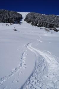 Ski-rando1