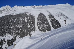 ski-rando2