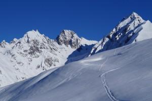 ski-rando3