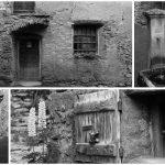 Visite de la maison de Joannès à Montméry