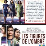 Soirée Cinéma à Valezan «Les Figures de l'Ombre»