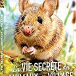 Cinéma Vendredi 14 Août «La vie secrète des animaux du village»